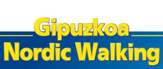 Gipuzkoa Nordic Walking